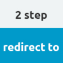 WordPress плагин: Redirect username
