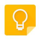 Установка расширения Google Keep для Google Chrome