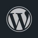 Интеграция вёрстки. Header. Создание темы WordPress.