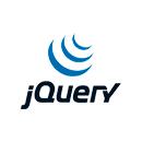 Способы подключения библиотеки JQuery