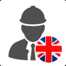 Мобильное приложение - Технический английский язык.