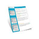 Анатомия шаблона WordPress