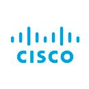 Вывод таблицы маршрутизации. Cisco packet tracer.