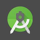 Среда для разработки мобильных приложений Android Studio