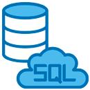 SQL (Structured Query Language) - язык структурированных запросов, который был разработан для взаимодействиями с базами данных