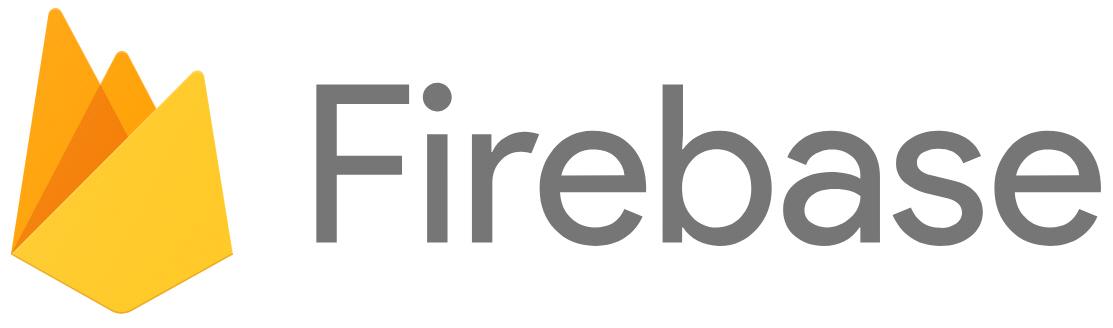 Что такое Firebase Google?