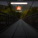 Открываем центр приложение - Ubuntu Software